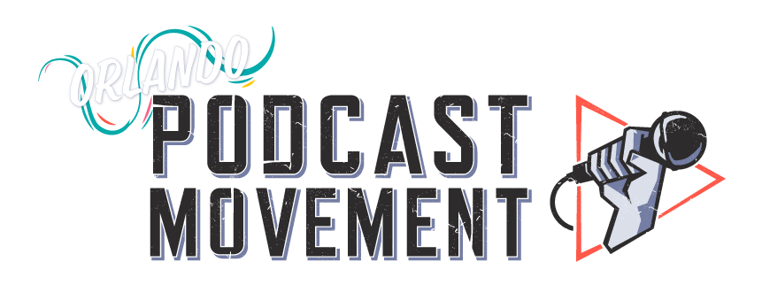 An Open Discussion About Diversity & Inclusion At Podcast Movement 2019