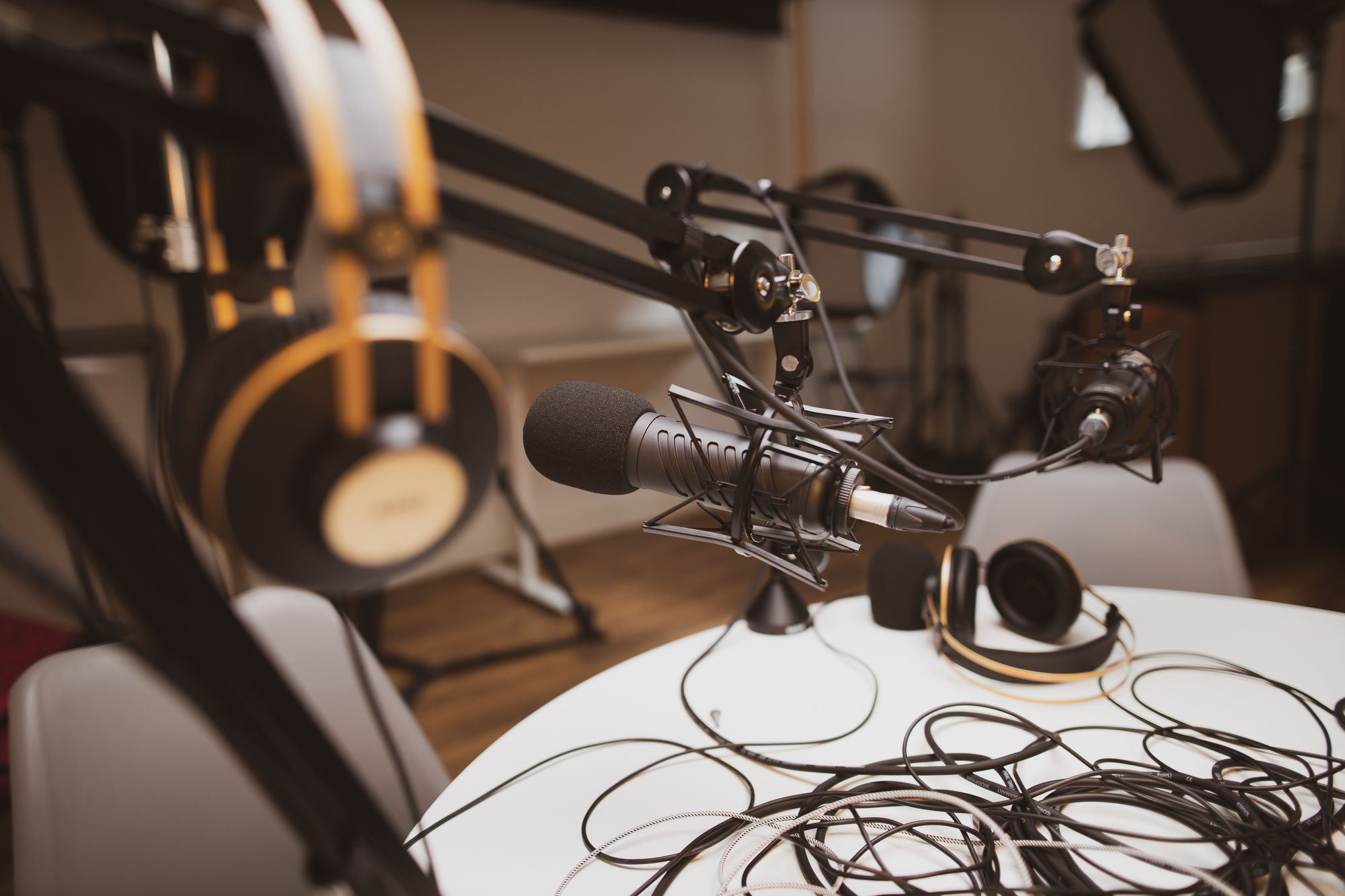 How to Make Your Podcast Downloadable