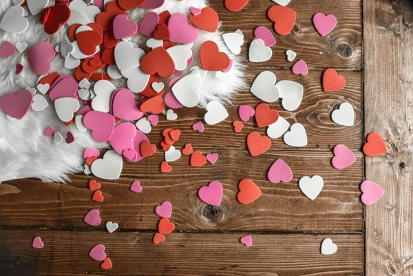 14 Ways to Show Your Audience Love